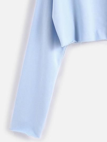 sweatshirt161130703_1