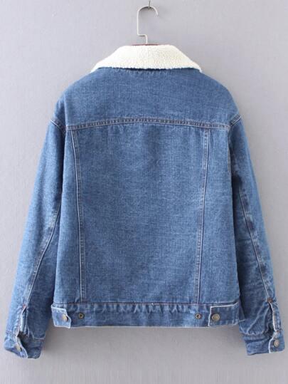 jacket161101201_1