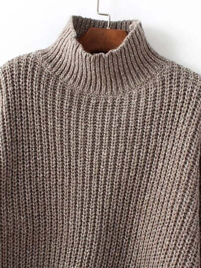 sweater161118204_1