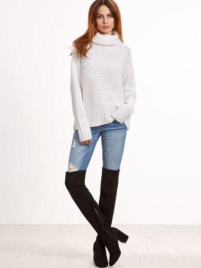 sweater161110451_1