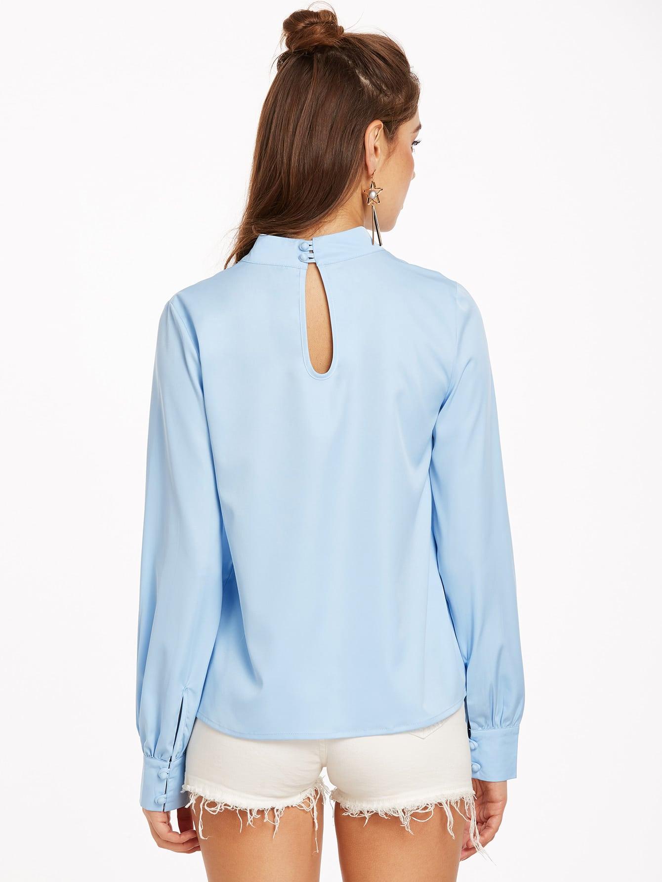 blouse161125452_2