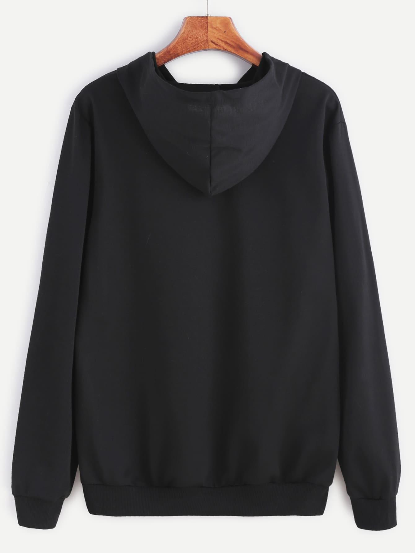 sweatshirt161104104_2