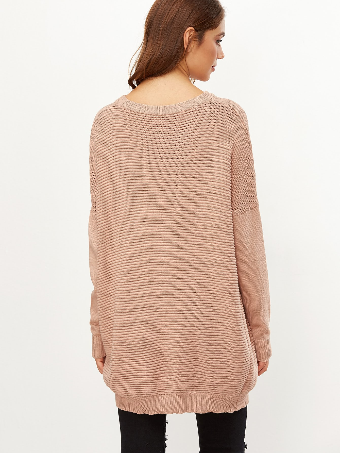 sweater161107466_2