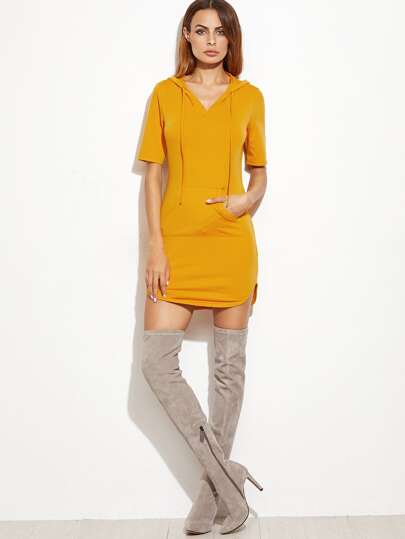 dress161118717_1