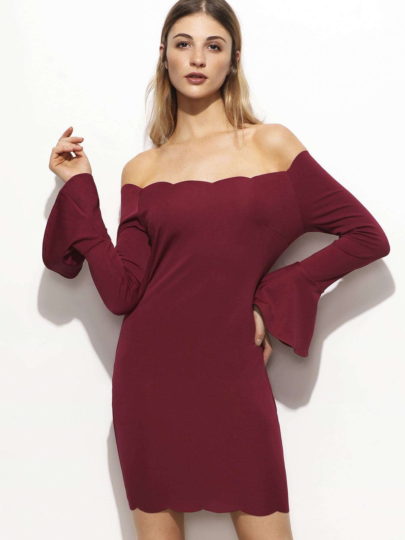 dress161101710_2