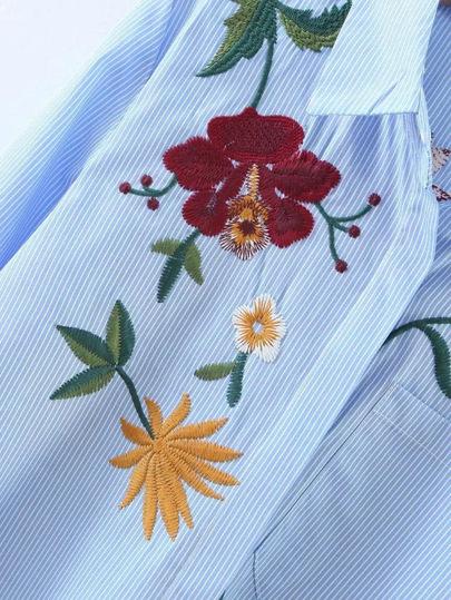 blouse161108230_1