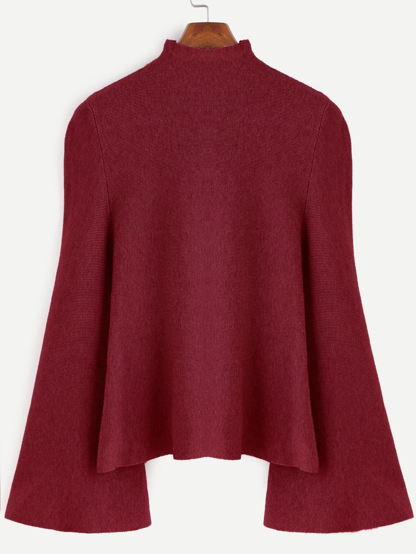 sweater161121002_2