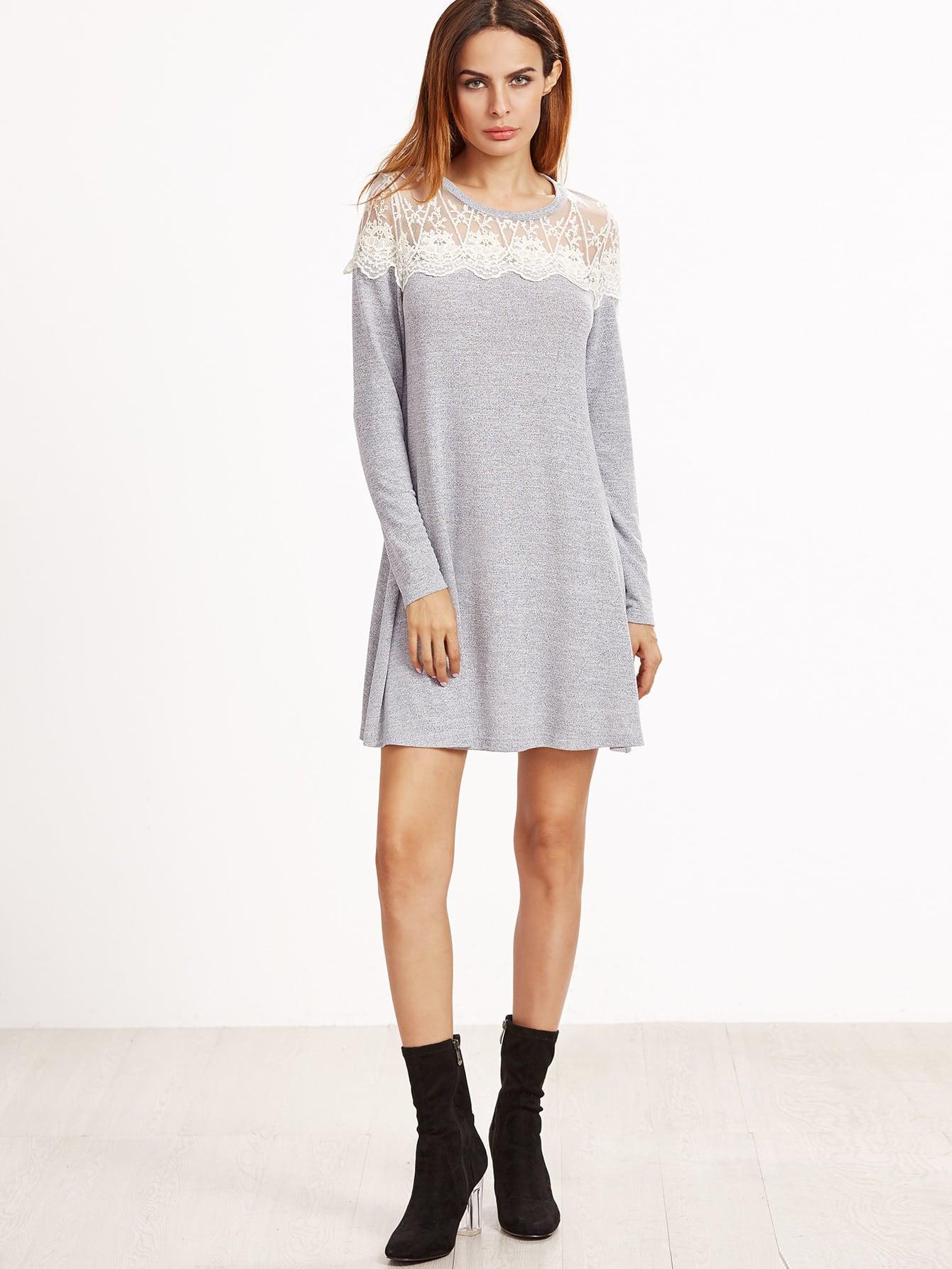dress161110711_2