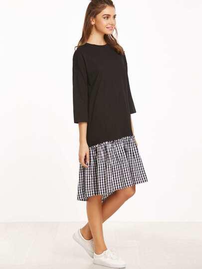 dress161117717_1