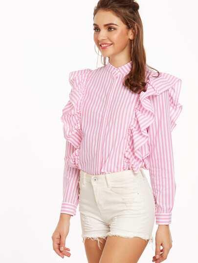 blouse161115702_1
