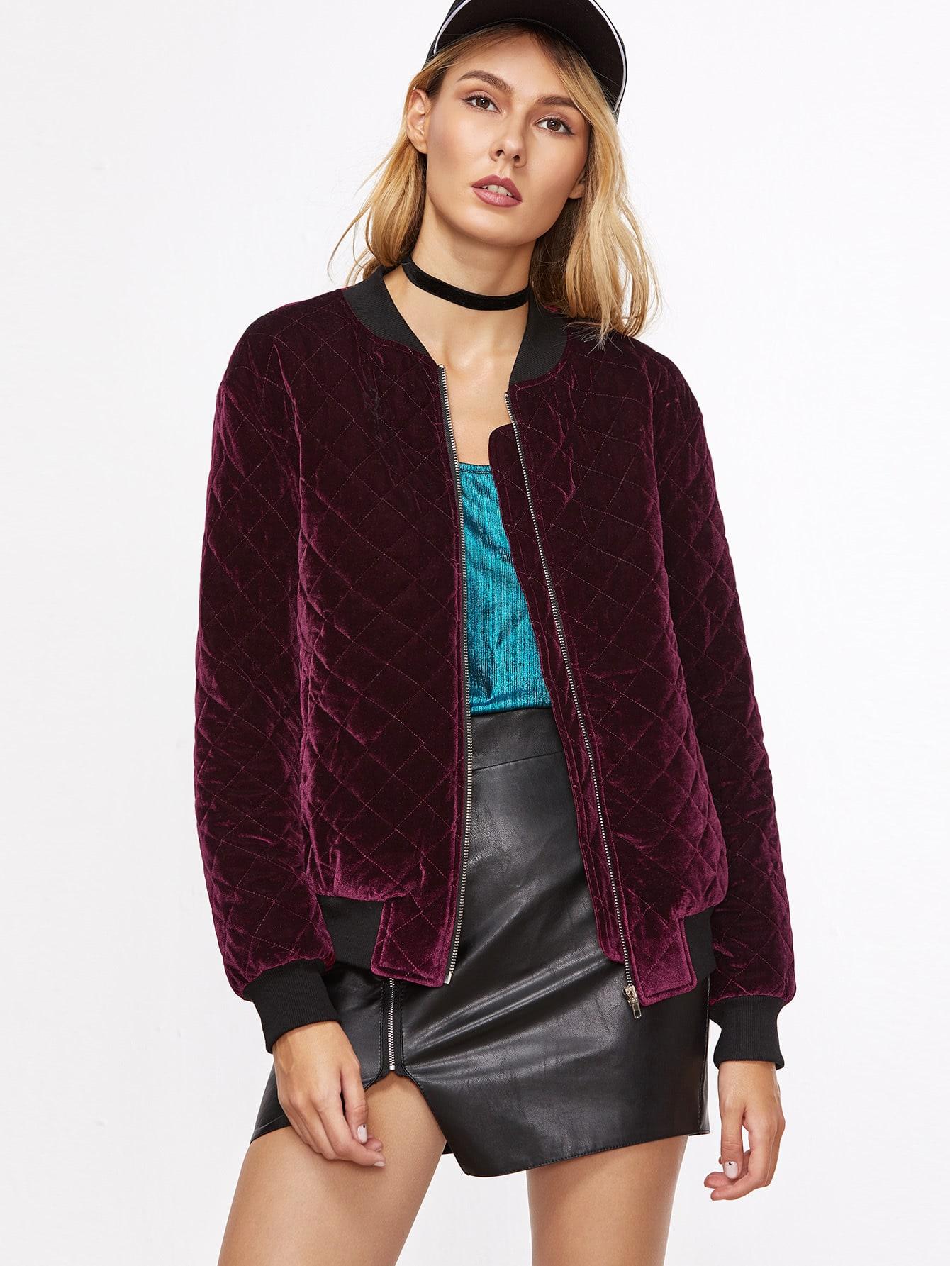 jacket161102701_2