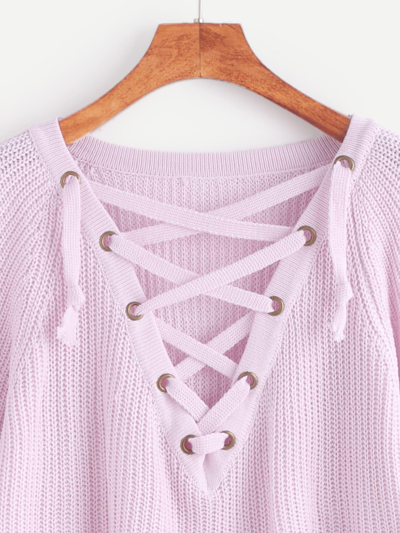 sweater161107304_2