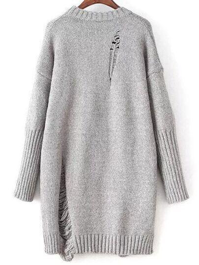 dress161125201_1