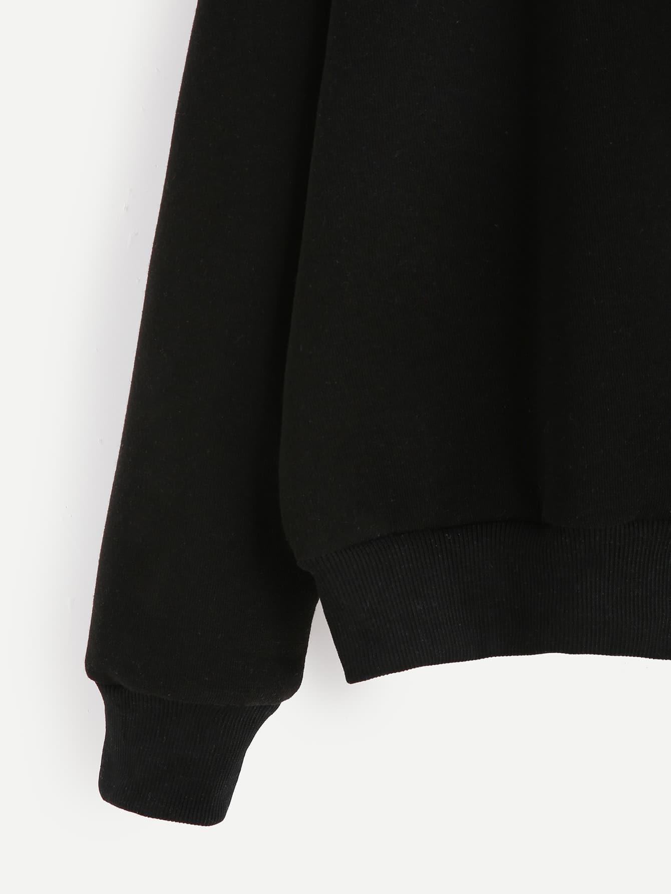 sweatshirt161121107_2