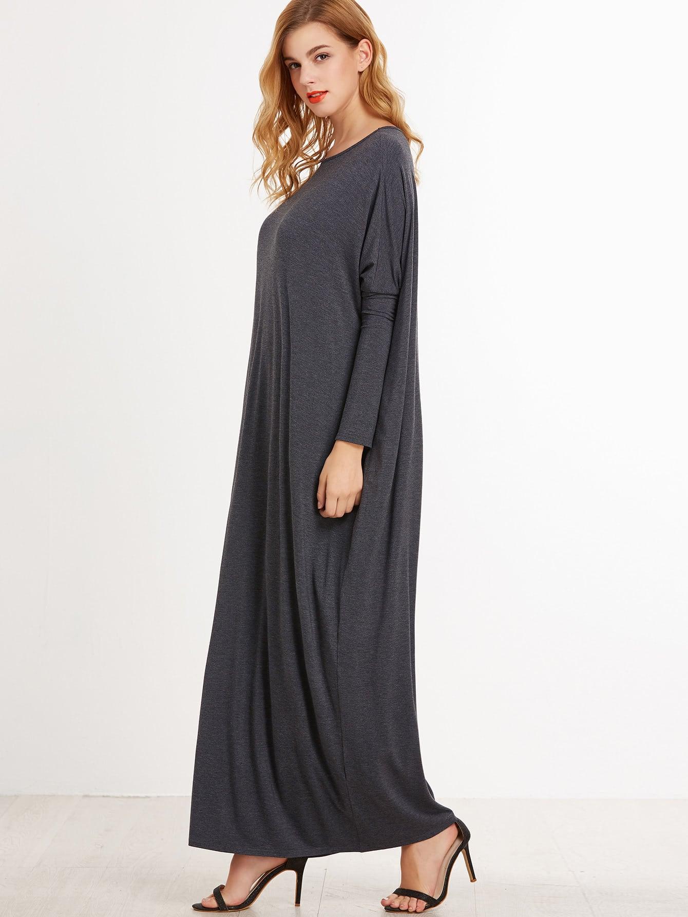 dress161123705_2