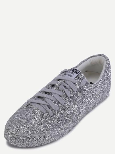 shoes161103815_1