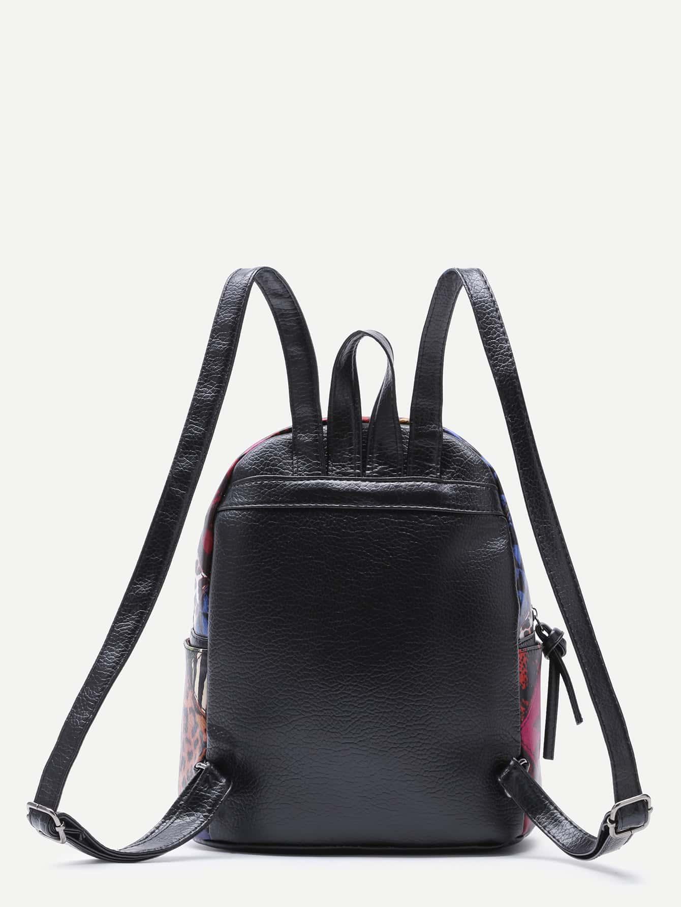 bag161121913_2