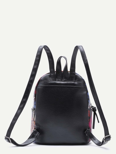 bag161121913_1