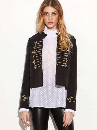 jacket161109705_1