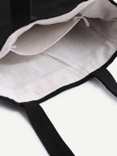 bag161109320_1