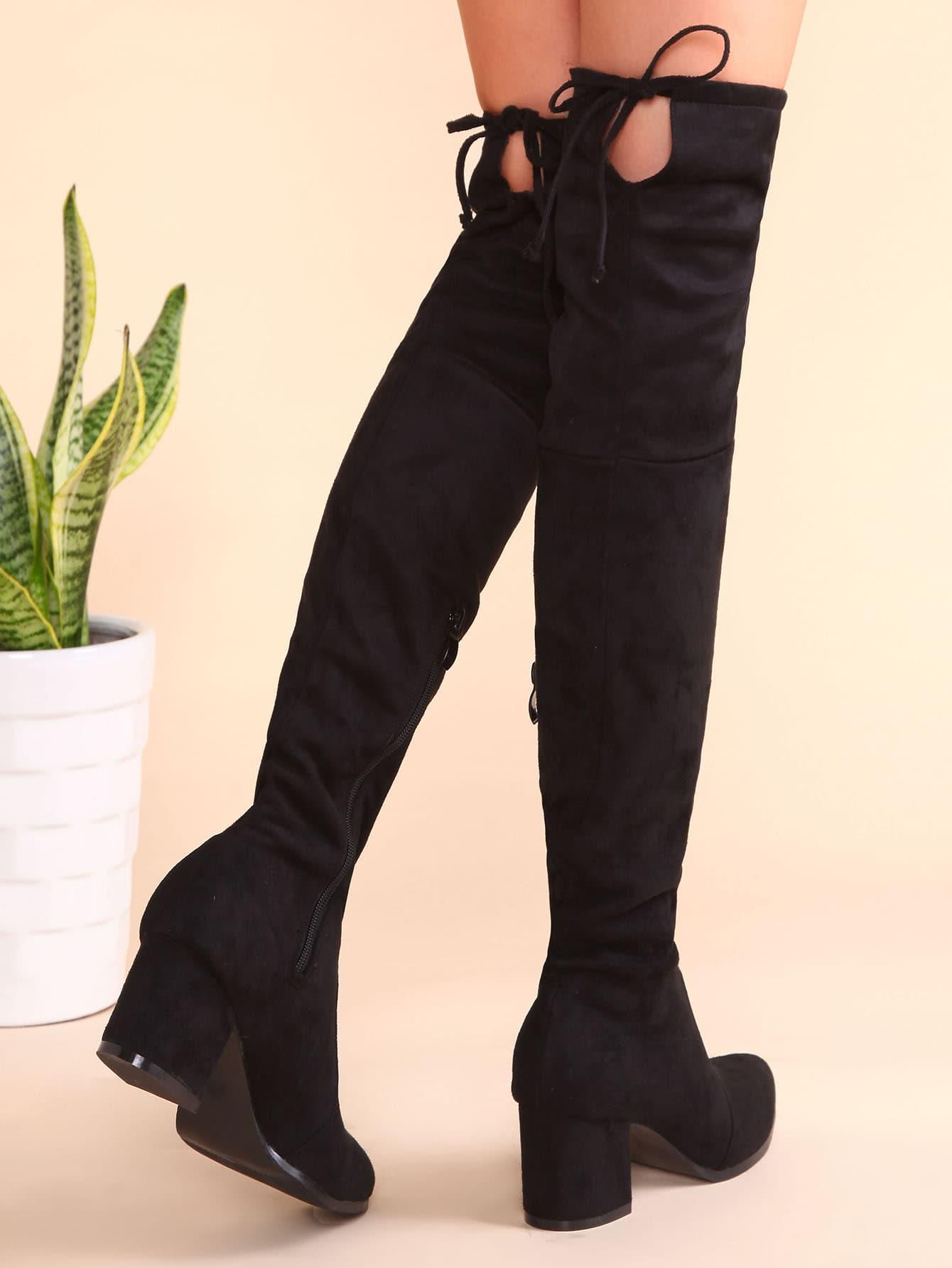 shoes161110809_2