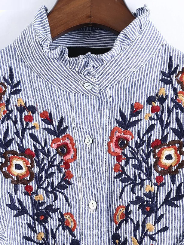 blouse161112214_2