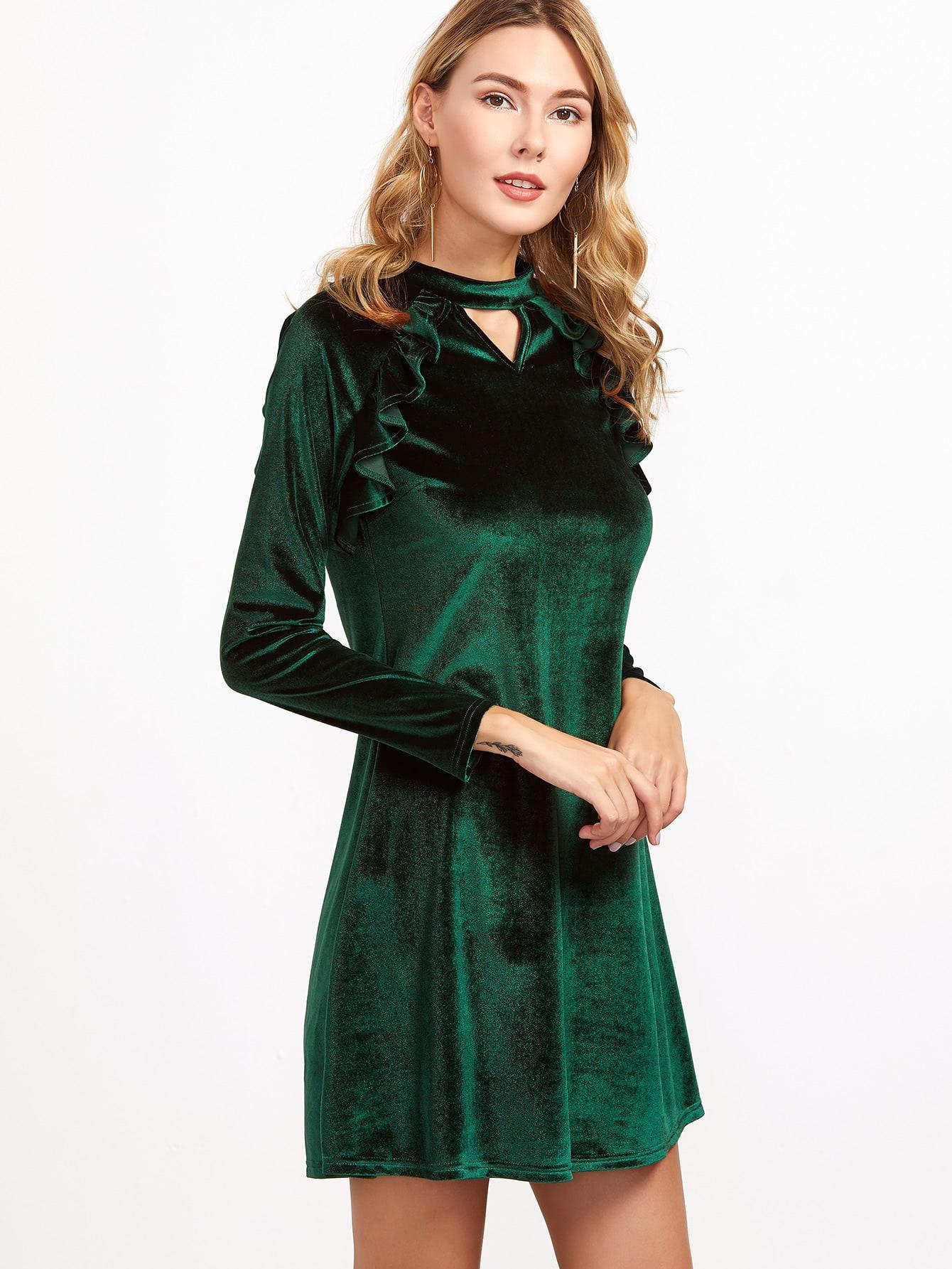 dress161123718_2