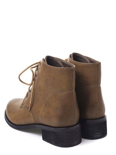 shoes161027808_1