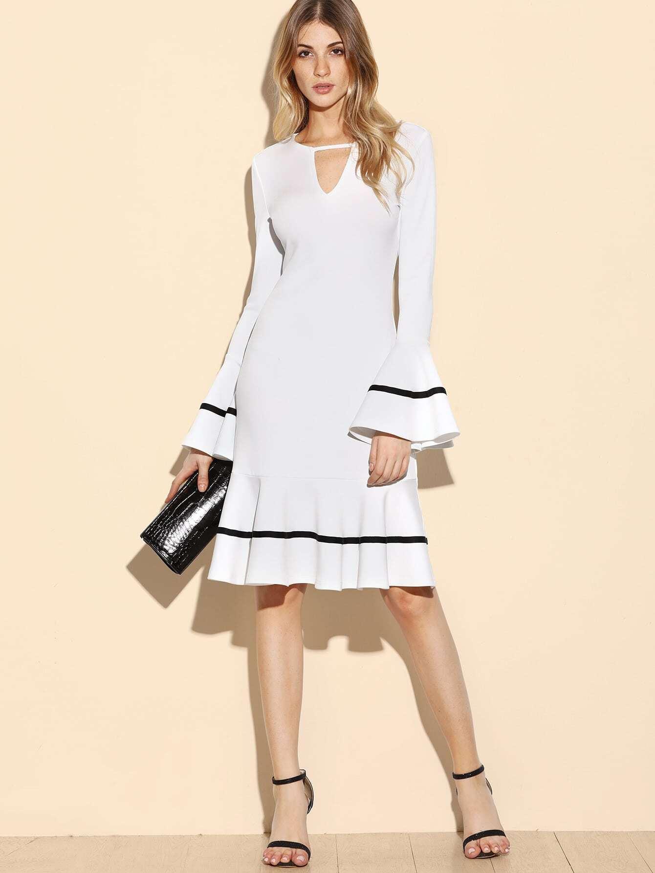 dress161102702_2