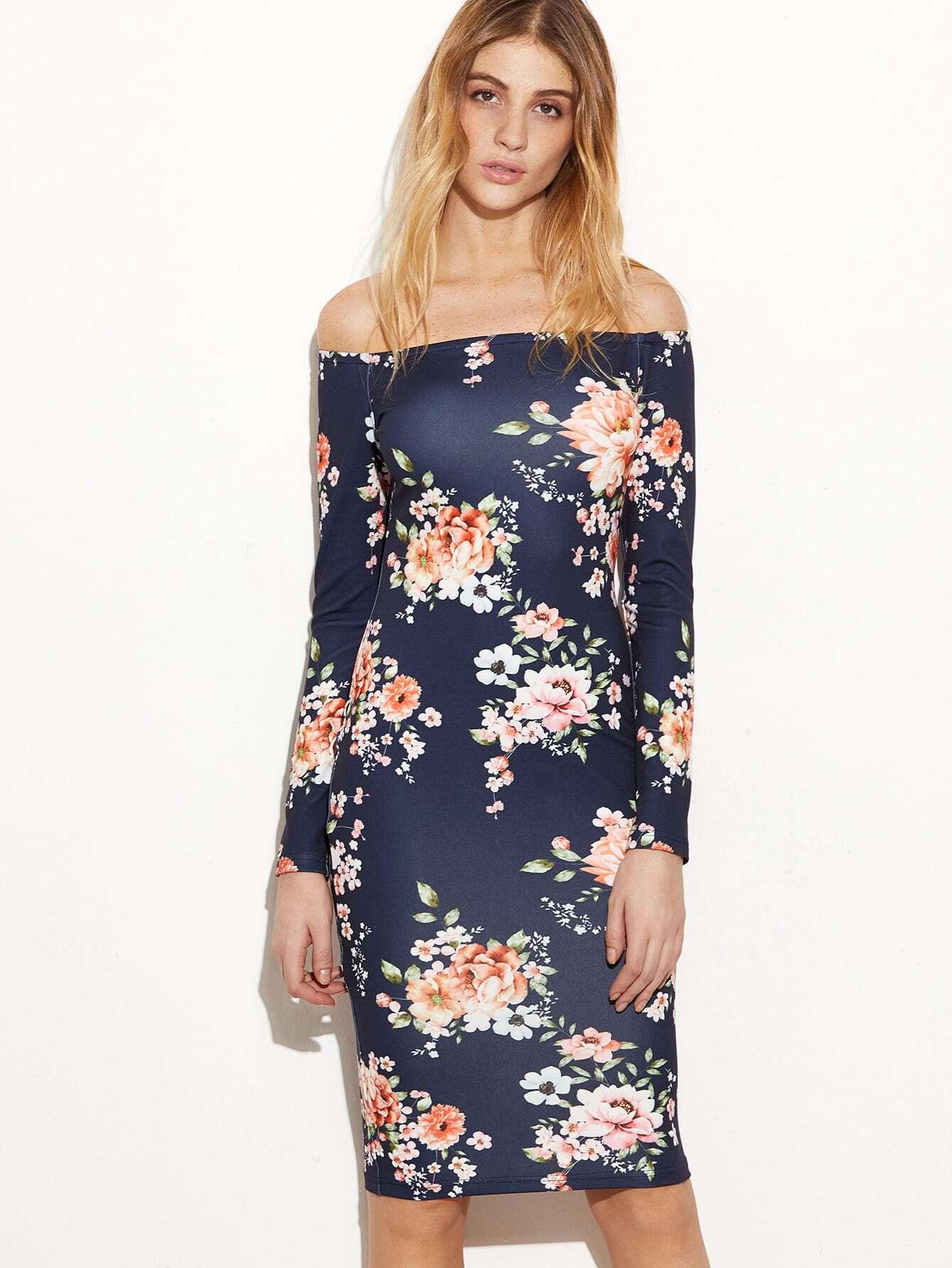 dress161113705_2