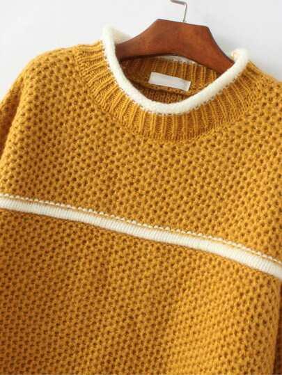 sweater161103210_1