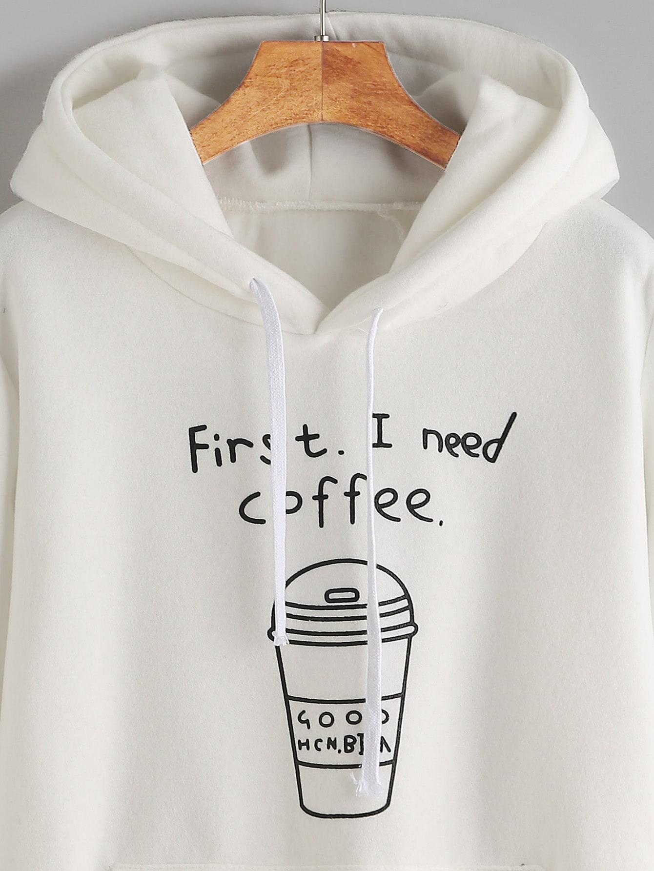 sweatshirt161121001_2