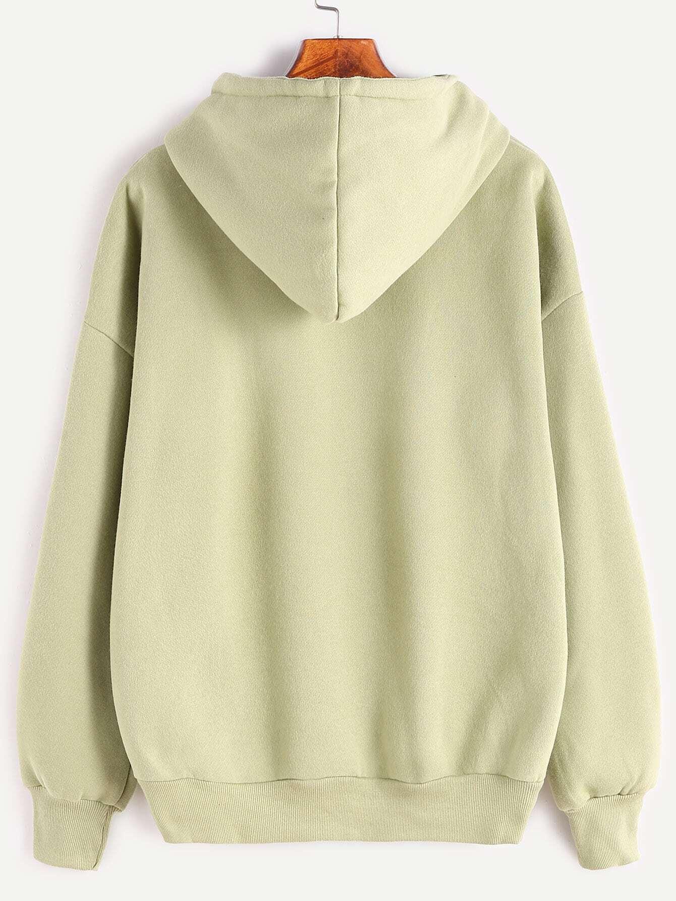 sweatshirt161121109_2