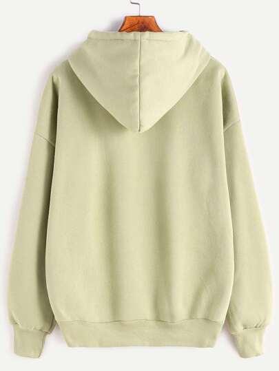 sweatshirt161121109_1