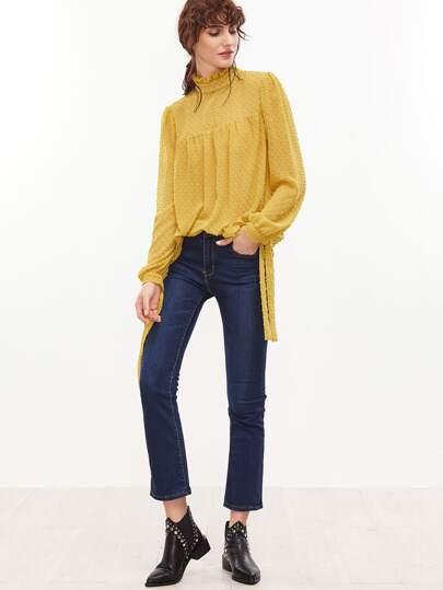 blouse161130704_1