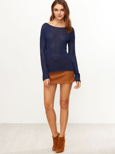 sweater161109401_1