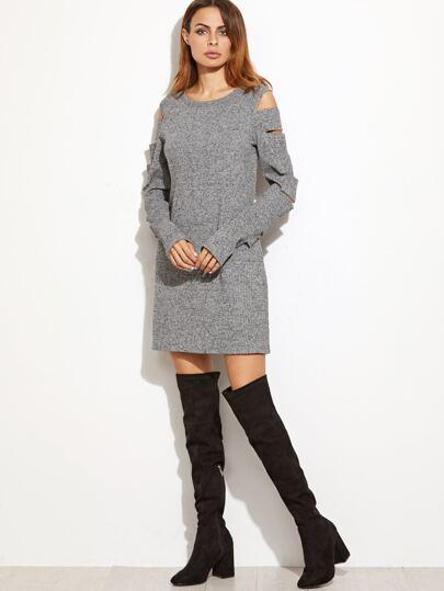 dress161110707_1
