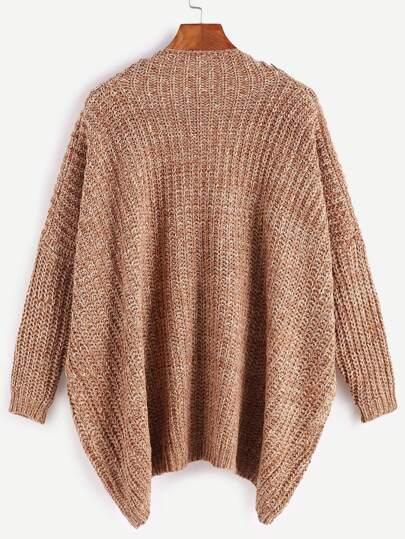 sweater161124302_1