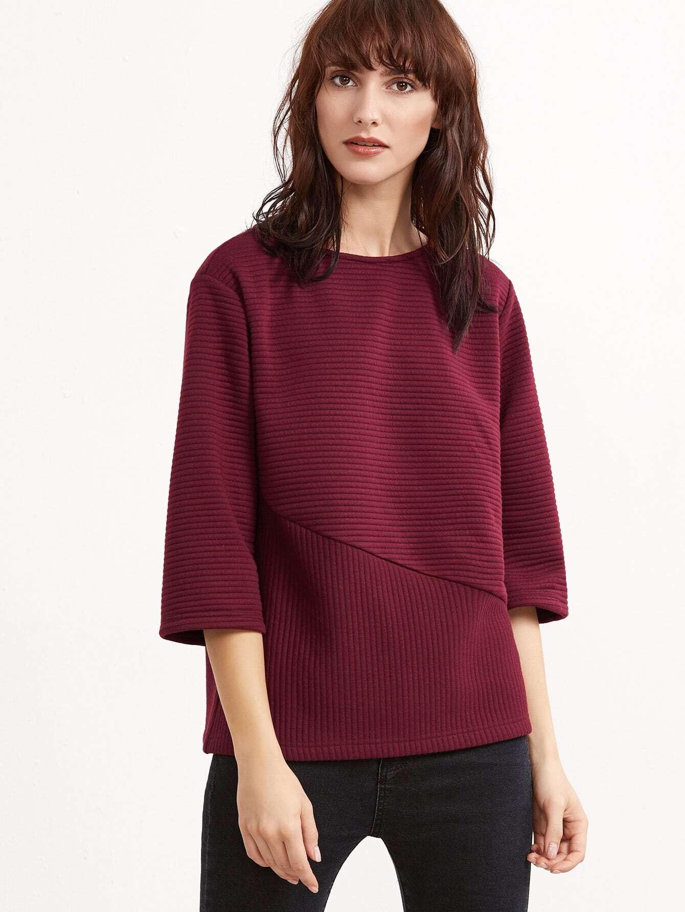 sweatshirt161129703_2