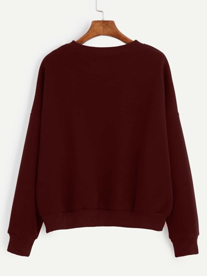 sweatshirt161121104_1