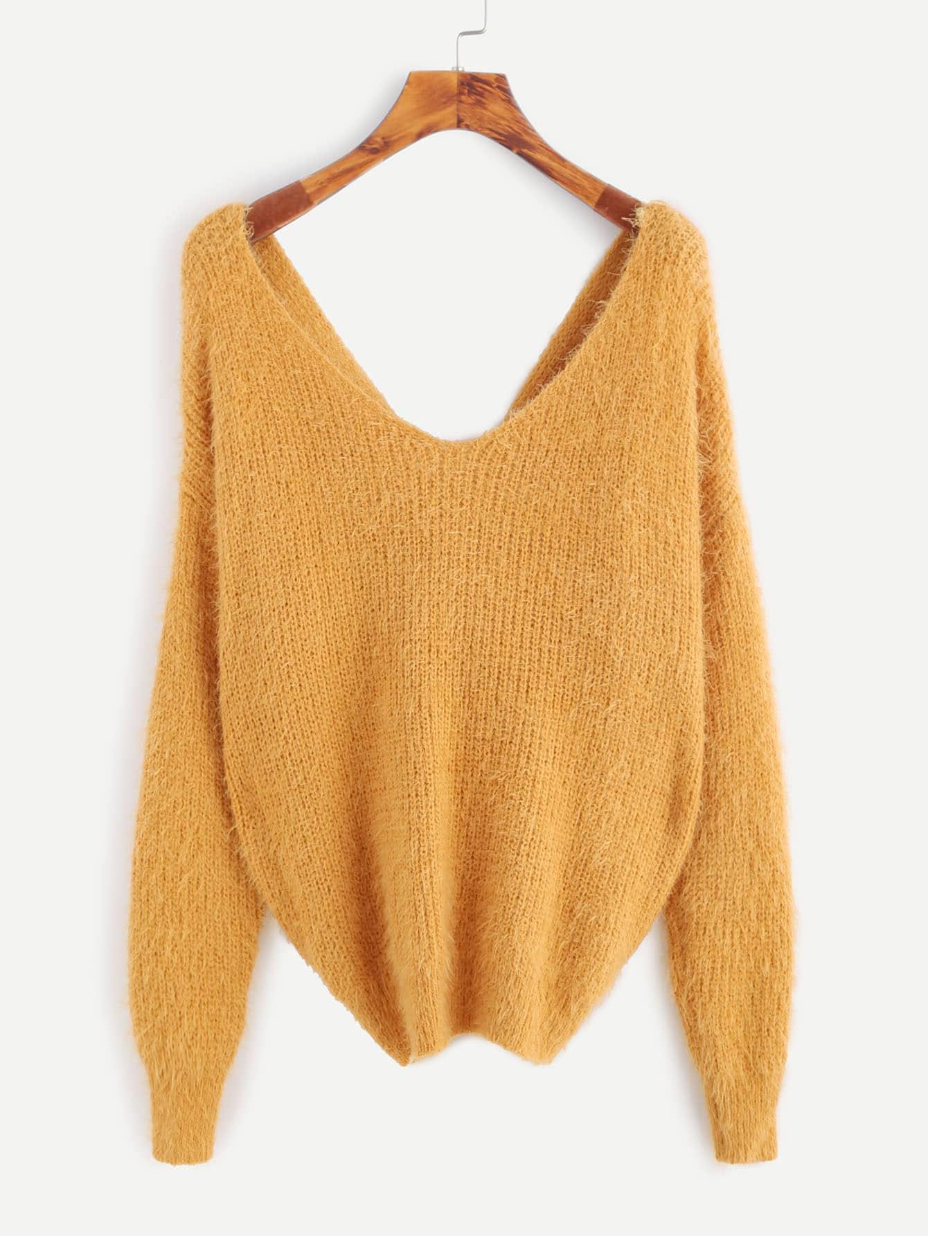 sweater161101101_2