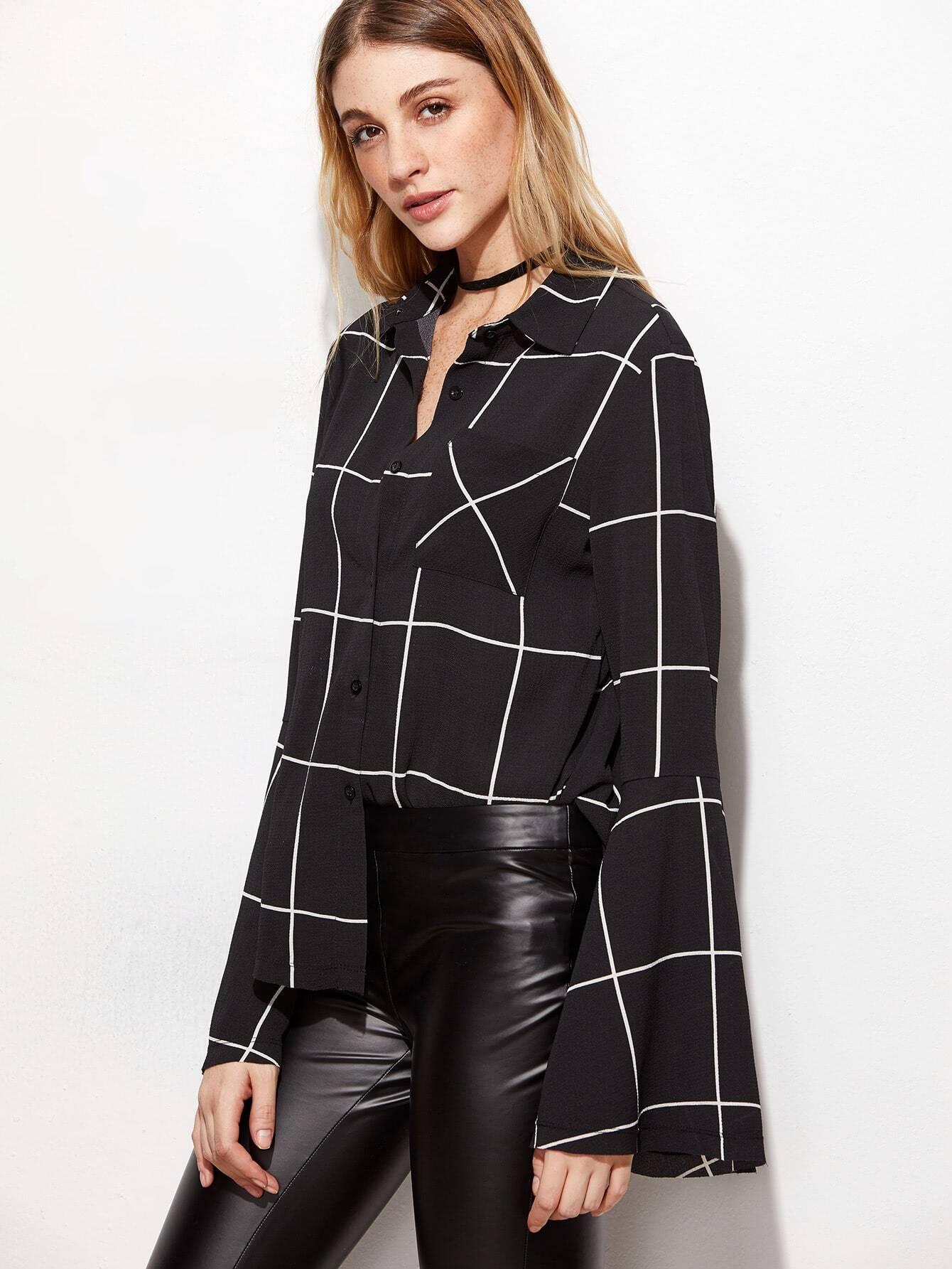 blouse161118707_2