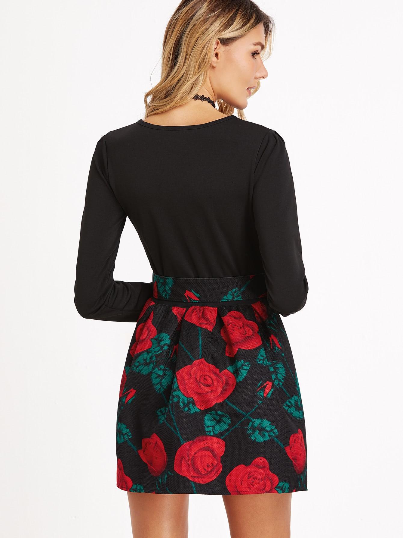 dress161111103_2