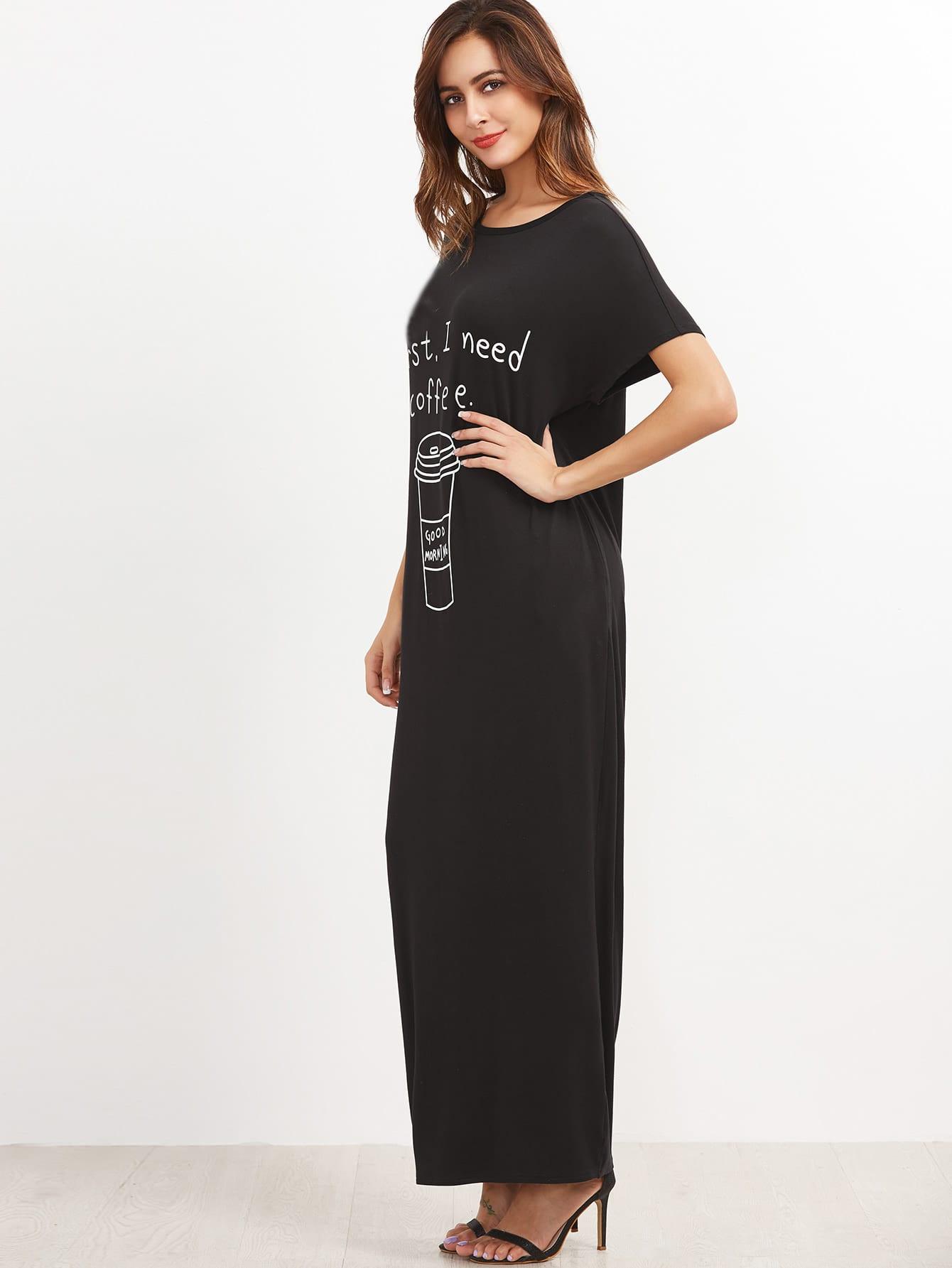 dress161116709_2