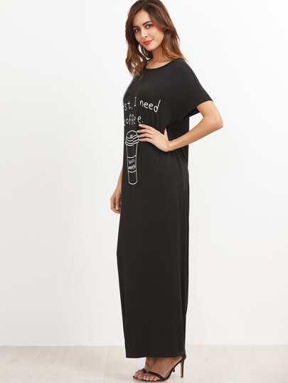 dress161116709_1