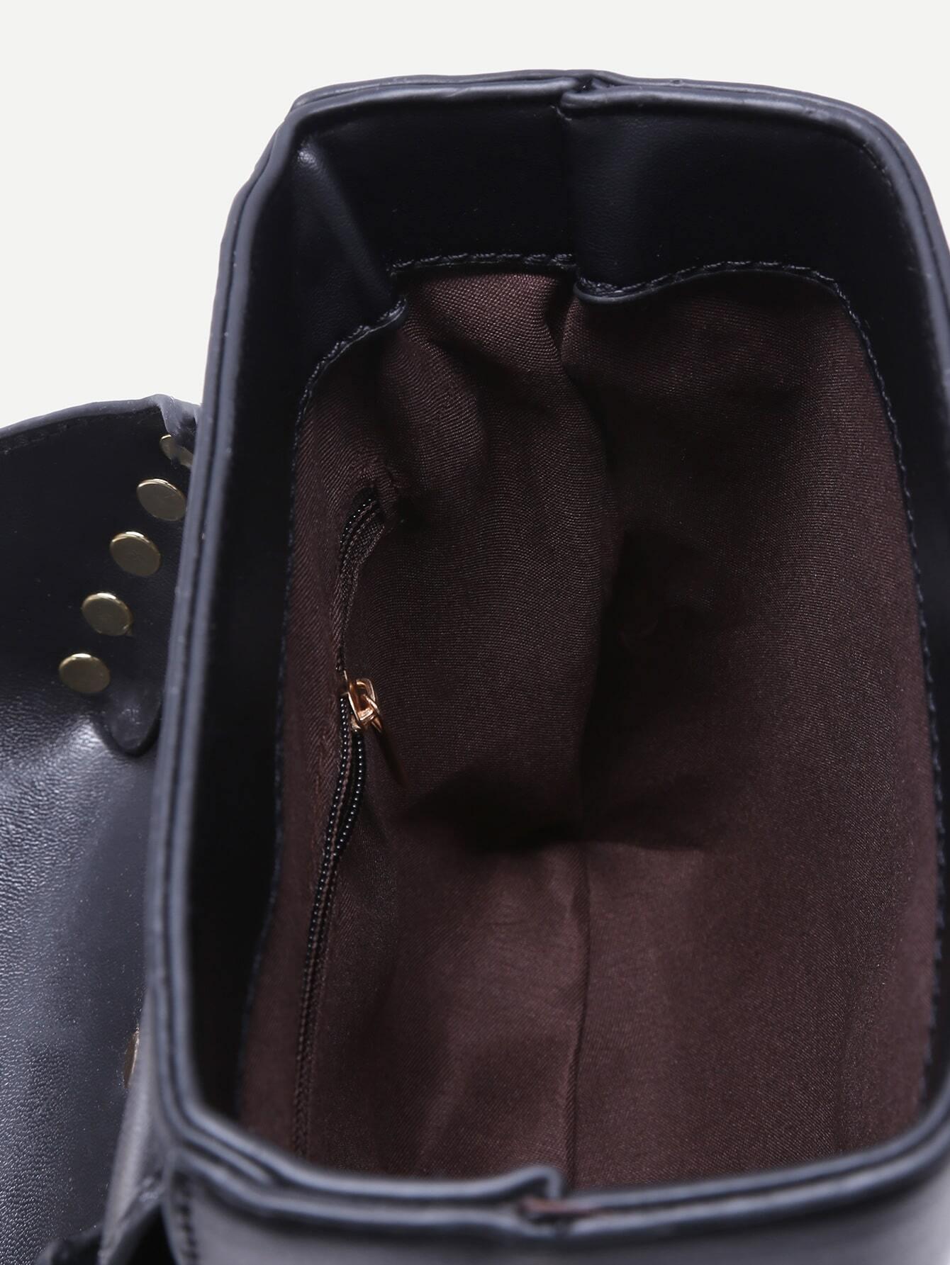bag161122911_2