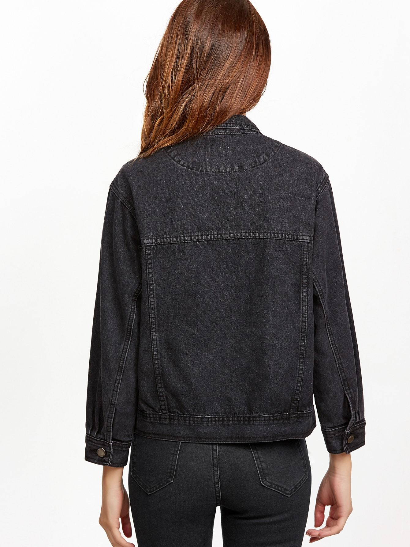 jacket161123101_2