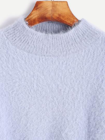 sweater161111301_1