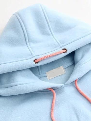 sweatshirt161115208_2