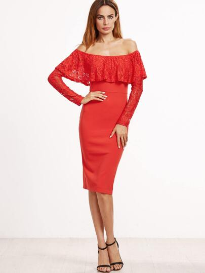 dress161111709_1